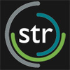 STR Group.