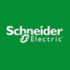 Schneider Electric,