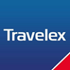 Travelex And Co LLC.