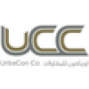 Urbacon International Company,