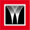 WorleyParsons Middle East and North Africa.