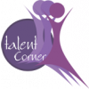 Talent Corner HR Services Pvt Ltd