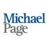 Client of Michael Page