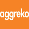 Aggreko Middle East