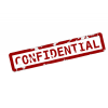 ConfidentialCompany