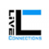 Live Connections Placements Private Limited
