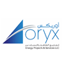Oryx Energy Projects & Services