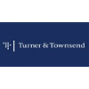 Turner & Townsend International Limited