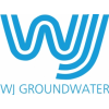 WJ Groundwater Limited